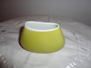 Porcelænsbæger, Rosenthal