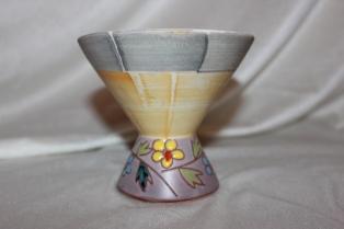 Italiensk vase