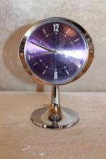 Bord-ur