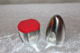Stelton salt og peber