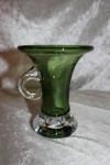 Jacob Bang lysestage/vase