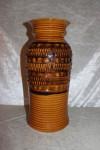 Bay vase, 40 cm