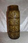 Bay vase, 45 cm