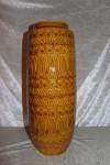 Bay vase, 52 cm