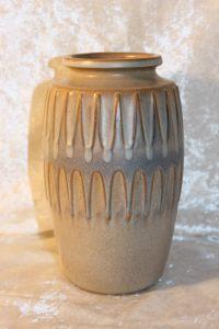 Knabstrup Vase