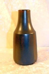 K.K. Vase