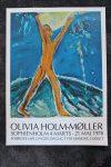 Olivia Holm-Møller