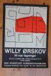 Willy Ørskov