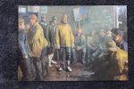 Michael Ancher Reproduktion