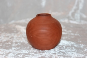 Western Germany Mini Terracottavase